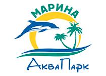 Аквапарк-Марина