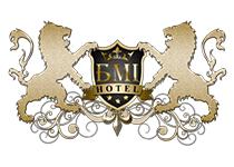 Готель-Голден-Палац