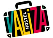 Хостел-Валіза