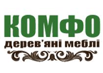 Компанія-Комфо-меблі