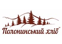 Пекарня-Полонинський-хліб